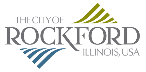 City of Rockford, Illinois