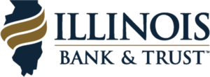 Illinois Bank & Trust