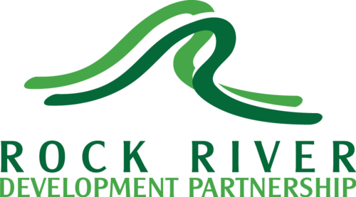 Rock River Development Partnership
