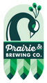 Prairie Street Brewing Co